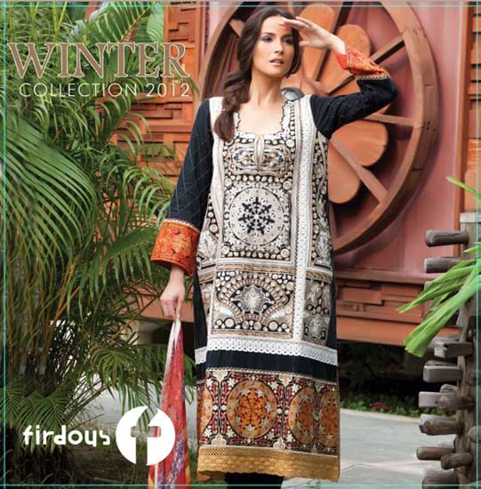 Firdous-Winter-Collection-2012-Latest-Trendy-Women-Dresses-7