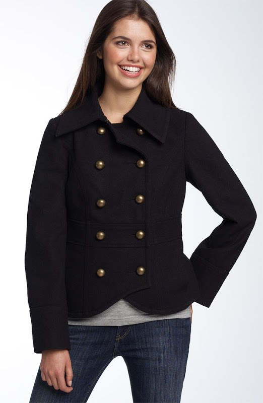 Girls-Coat-Style-03