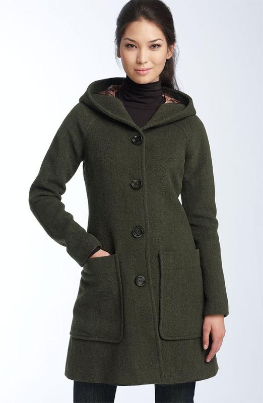 Girls-Coat-Style-05