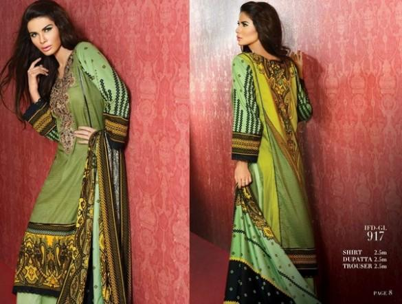 Ittehad-Fall-Linen-Collection-2012-007
