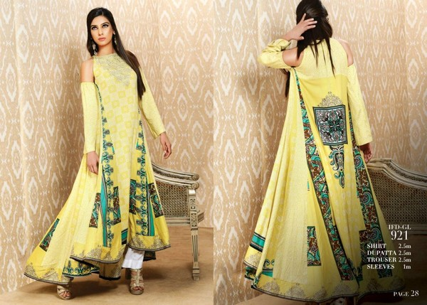 Ittehad-Fall-Linen-Collection-2012-15