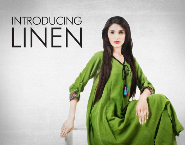 Khaadi-Linen-Collection-for-Women-Summer-2012-b