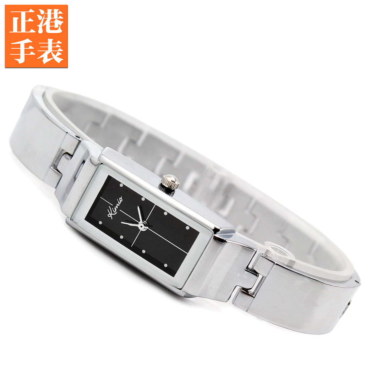 Kimio-girls-watch-square-steel-strip-font-b-change-b-font-color-bracelet-watch-fashion-watches