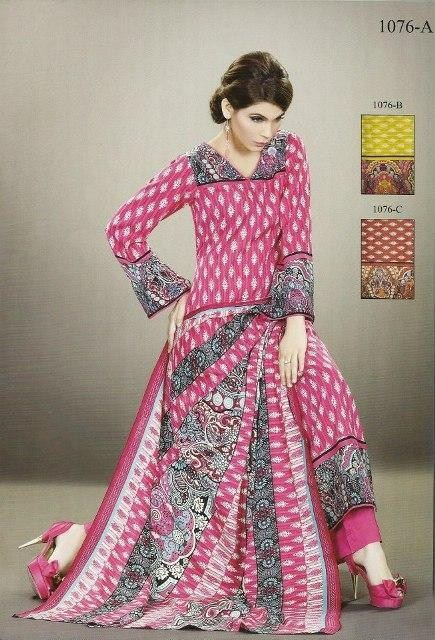 Lala-Textiles-Linen-Collection-2012-2013-For-Women-0010