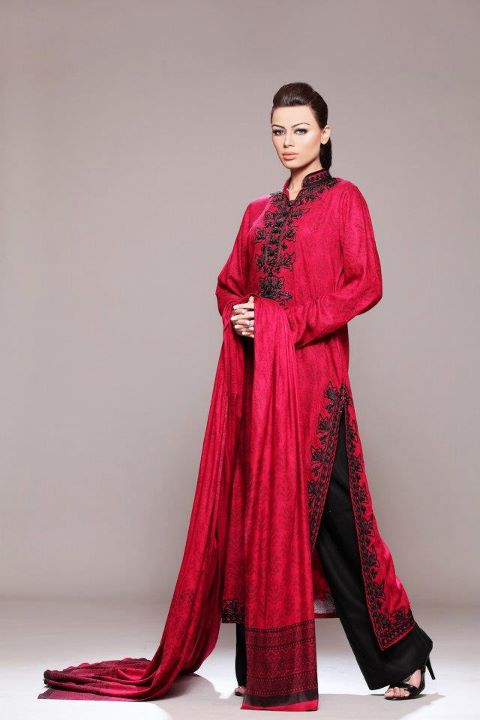 Linen-Collection-by-Mahim-Erum-01