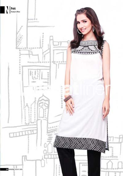 Nishat-Linen-collection-2013-12