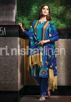 Nishat_Linen_Winter_Collection_2013-2014_34-278x400