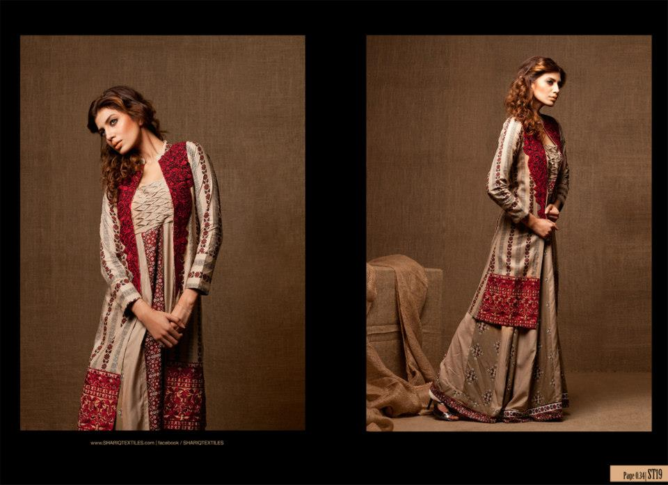 Rabea-Designer-Embroidered-Linen-Collection-2012-18