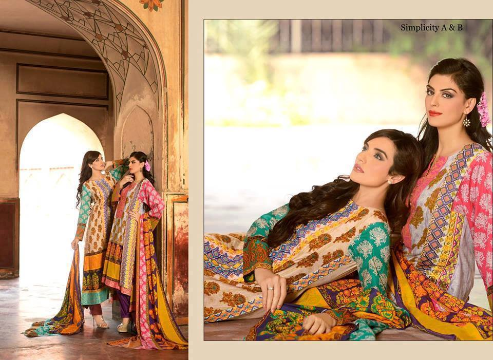 Zainab-Winter-Embroidered-Linen-Collection-by-ZTM-8