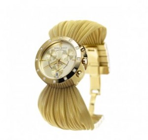 Girls Fashion Watches Girls Mag