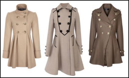 beige-military-coats
