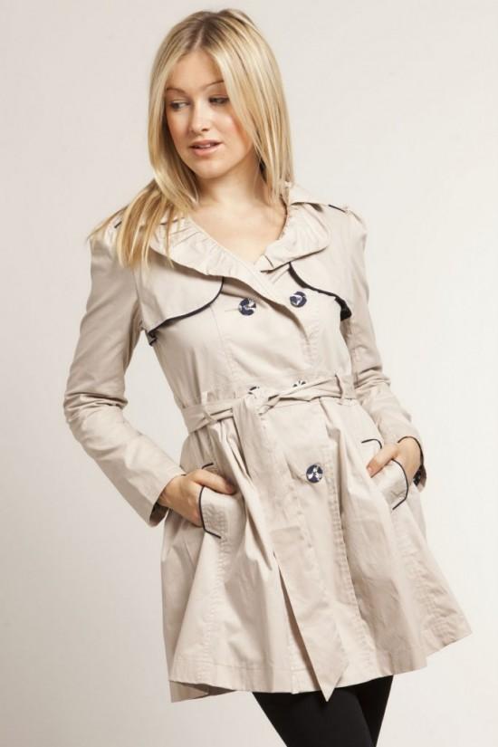 coat style for women - Girls Mag