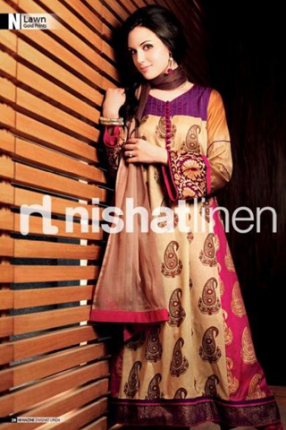 eid-lawn-collection-2012-nishat-linen-2