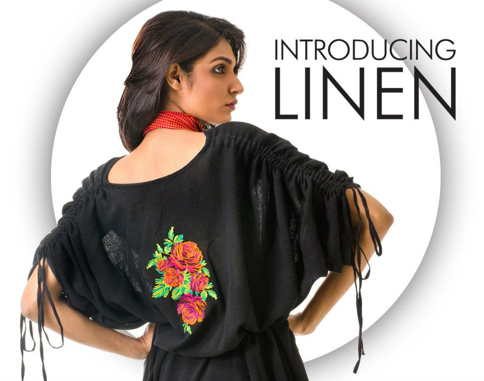 khaadi-latest-linen-collection-for-women-2012-1