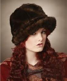new_ladies_winter_wool_hats_designs_2013 (6)