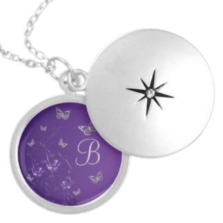 purple_silver_floral_butterflies_monogram_locket-r331f6d306fc94e65b27b3cdb133b6bba_fkoe1_8byvr_324