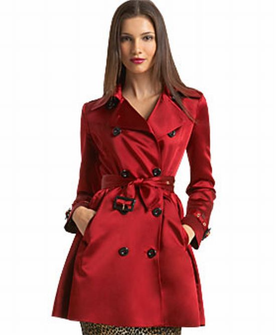 red-women-trench-coat-Everlasting-Fashion-Design-Style-with-Trench-Coat