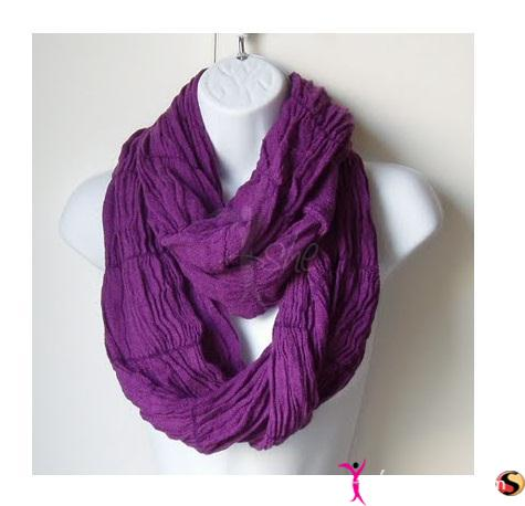 scarves-for-teenage-girls-2012-1-19-1-23-15