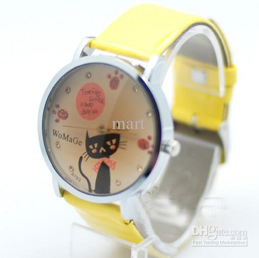 sweet-girls-favorite-fashion-unisex-watches