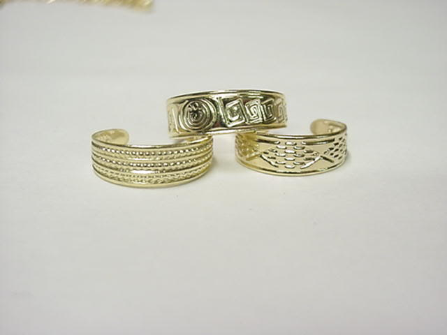 toe rings by stylogirls (6)