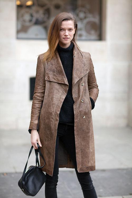 trench-coat-for-women-9