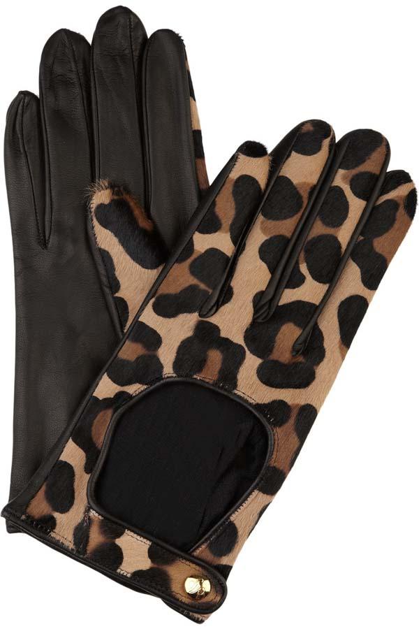 4_leopard-print-gloves