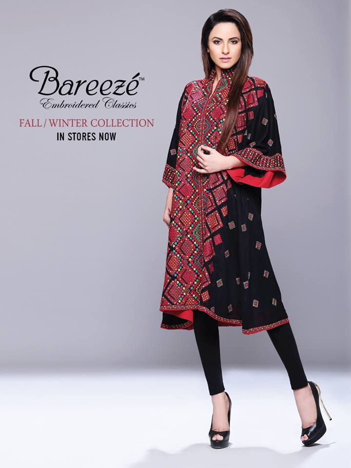 Bareeze-Fall-Winter-Collection-2013-2014-For-Women-Girls-2
