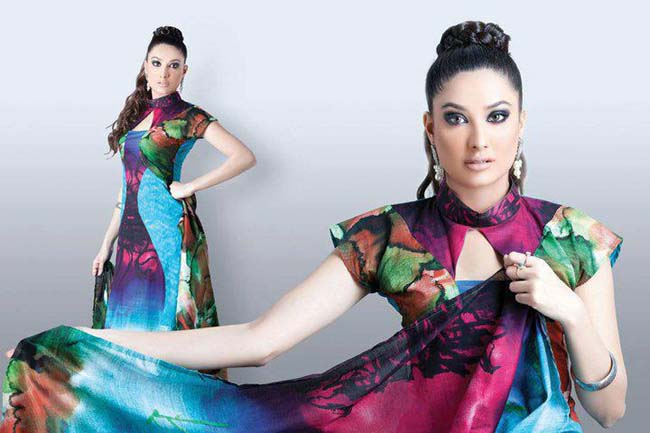 Hinzz-Ali-stylish-Party-Wear-Dresses-2013-2014-For-Pakistani-girls-2