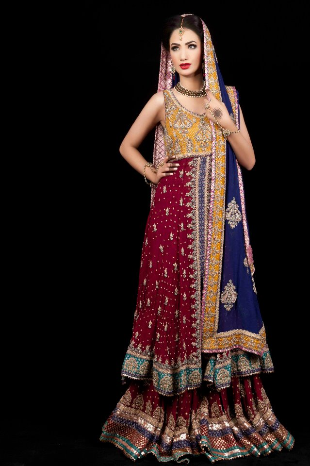 Karmas-Latest-Bridal-Collection-2013-003
