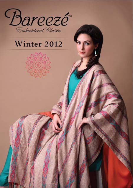 Latest-Bareeze-Winter-Collection-2012-2013-for-Women-05