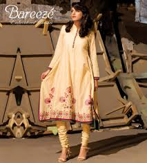 Latest-Bareeze-winter-collection-2013-14-C