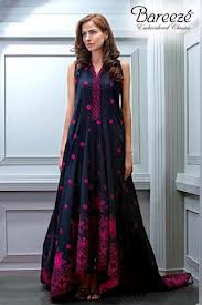 Latest-Bareeze-winter-collection-2013-14-H