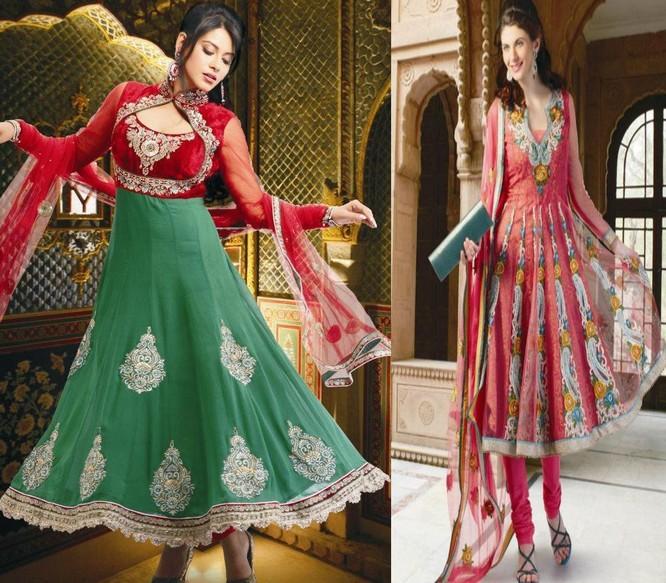 Latest-Pakistani-Fancy-Frock-Design-for-Girls-2013