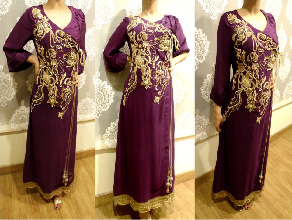 Latest-Winter-Party-Wear-Dresses-for-Ladies-By-Noor-Sahar-6