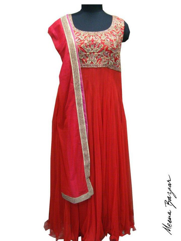 Meena-Bazaar-Anarkali-Latest-Winter-Dresses-2013-For-Girls-16