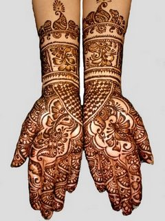 New-Latest-Mehndi-Designs-for-Pakistani-and-Arabic-Bride-For-Hands-and-Arms-and-feet-2
