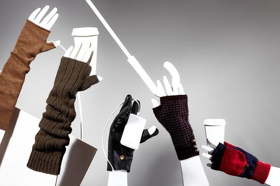 OB-LB942_Gloves_G_20101129163223