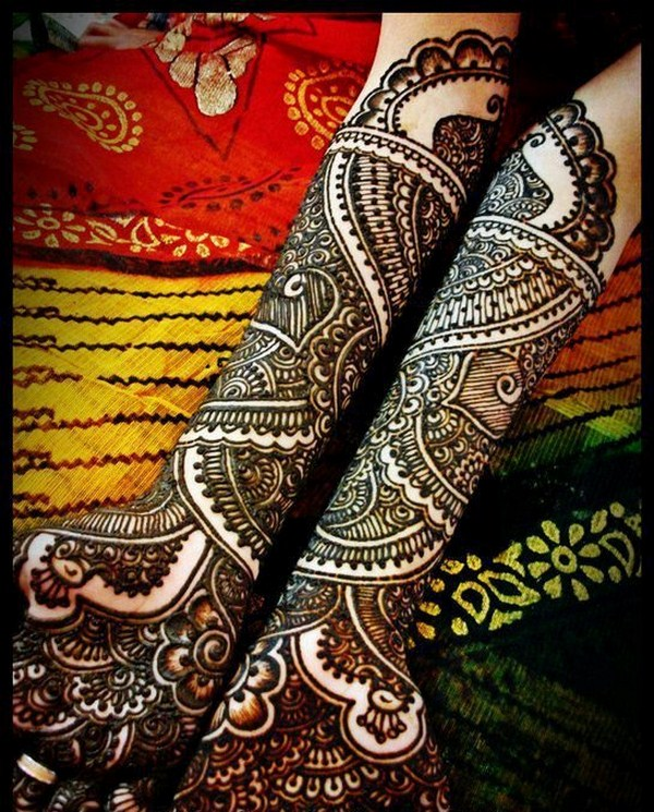 Pakistani-Bridal-Mehndi-Designs-2012-004