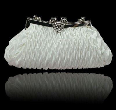 Stylish-Clutches-Collection-for-Girls-Women-3