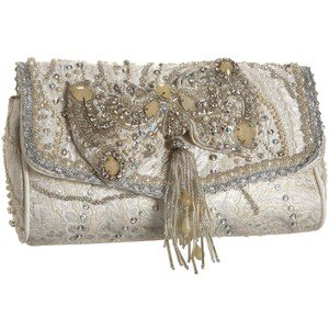 Stylish-Clutches-Collection-for-Girls-Women-8