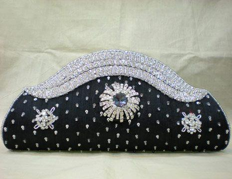 Stylish-Clutches-Collection-for-Girls-Women-9