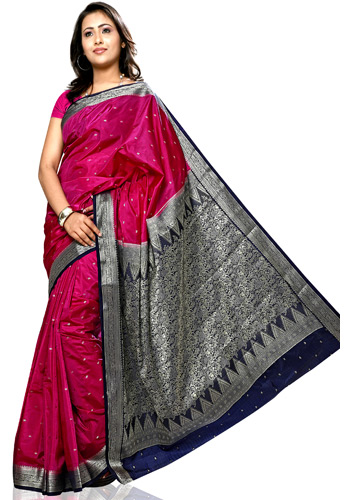banarasi-silk-saree-601