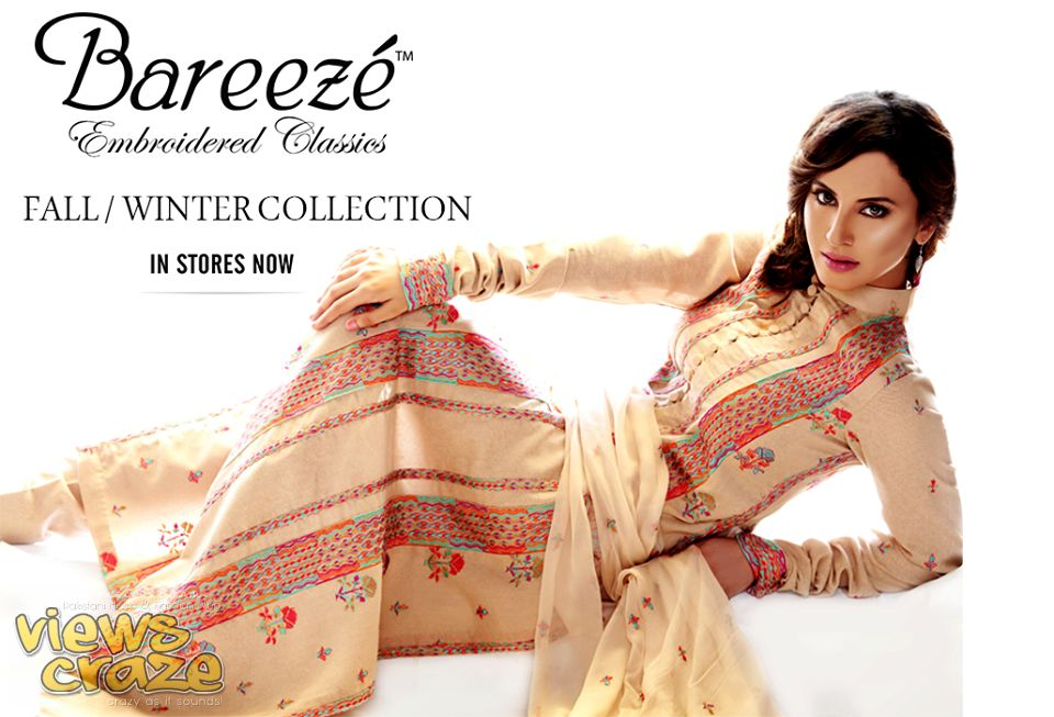 bareeze-fall_winter-collection-2013-14-11