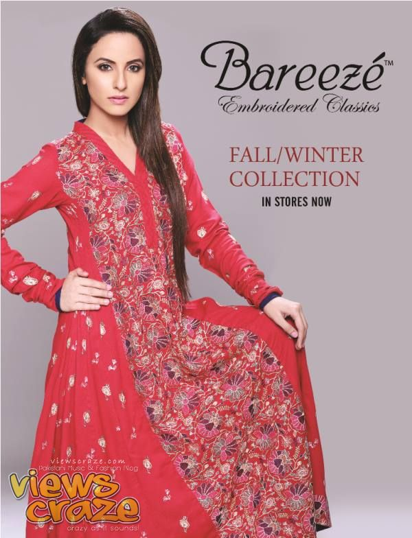 bareeze-fall_winter-collection-2013-14-3