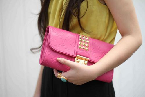 girls-stylish-clutch-5