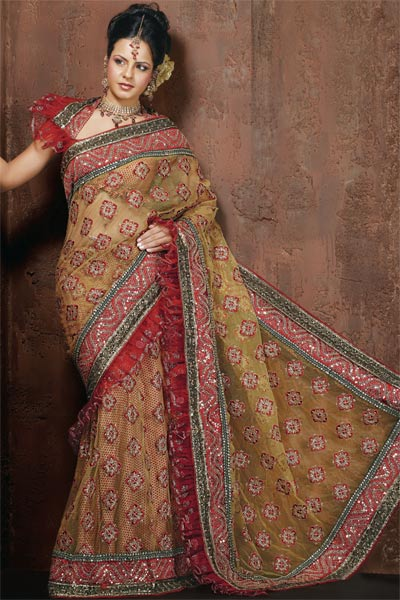 indian-silk-saree-09