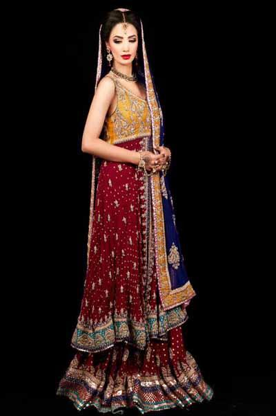 karma-bridal-dresess-collection-2013-1