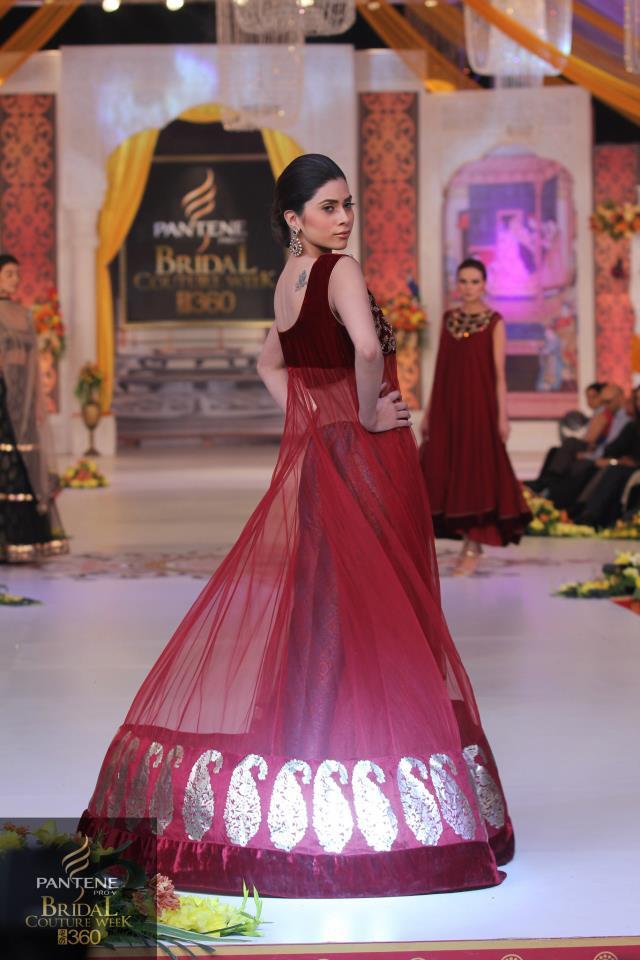 maria-b-bridal-collection-2013-14