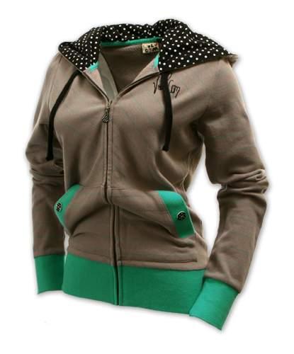 volcom-ladies-hoodie