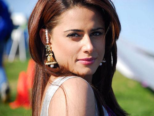 248211,xcitefun-pakistani-actress-and-models-hot-photos-